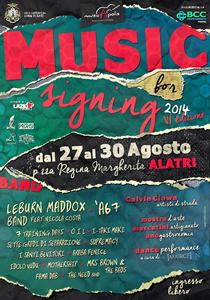 MusicApolis